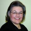 Christine Harman